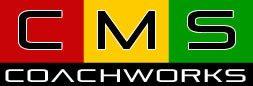CMS Coachworks